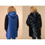 Куртка 1449
