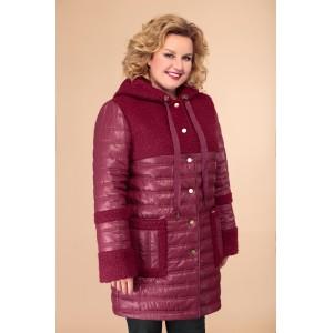Куртка 1451