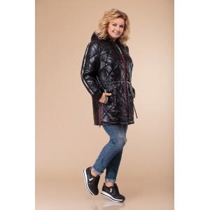 Куртка 1285