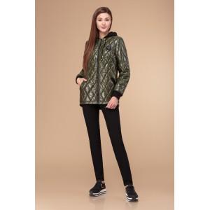 Куртка 1326