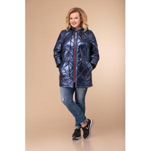 Куртка 1327