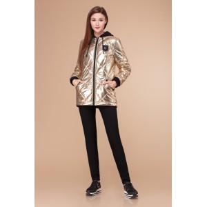 Куртка 1328