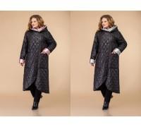 Пальто 1459