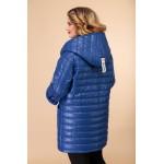 Куртка 1479
