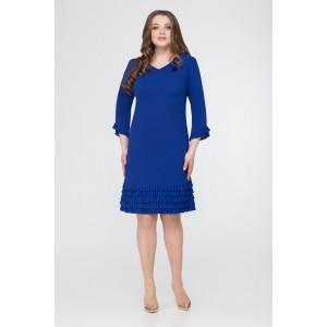 Платье 1038