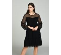 Платье 1050