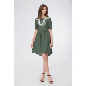 Платье 1059