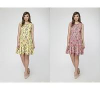 Платье 1070