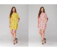 Платье 1078