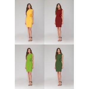 Платье 1082