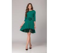 Платье 1097