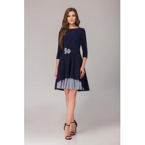 Платье 1103