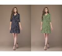 Платье 1107