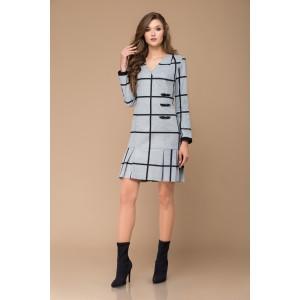 Платье 1123