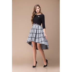 Платье 1144