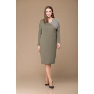 Платье 1147