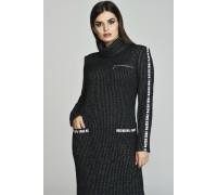 Платье 1164