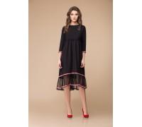 Платье 1165