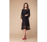 Платье 1166