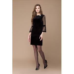 Платье 1169