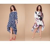 Платье 1250