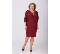 Платье 782