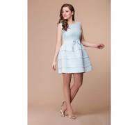 Платье 821