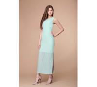 Платье 944
