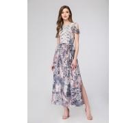 Платье 948