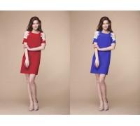 Платье 949